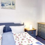 double_room picture 2