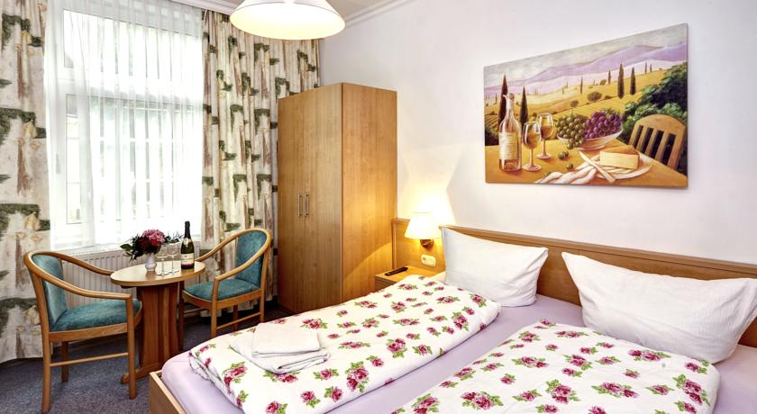 double_room picture 4